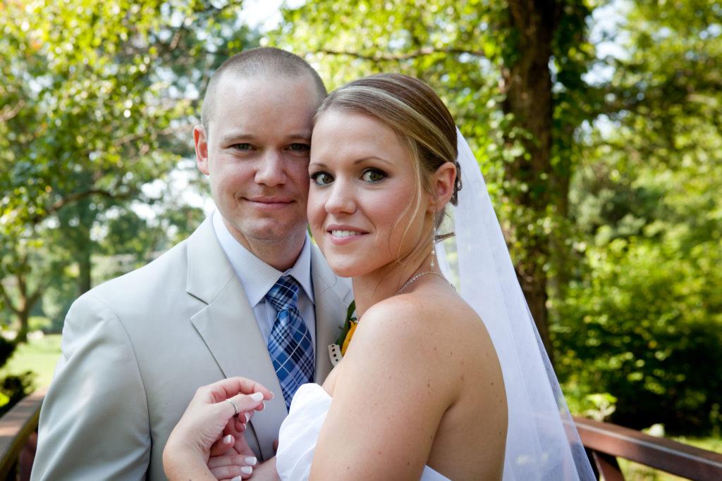 orland park wedding